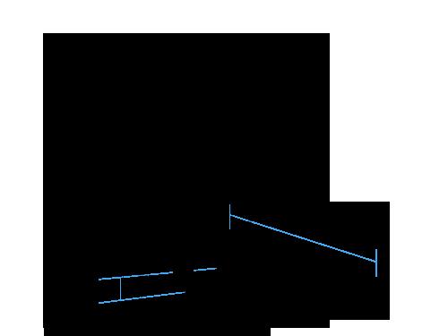 verticaltwinlongmurphybedopendimensions twin murphy bed dimensions i12 dimensions